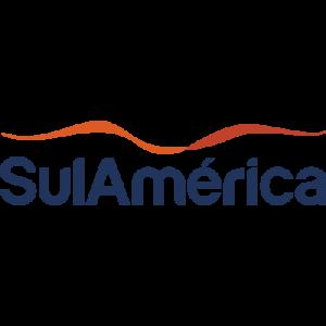 dipascoa-sulamerica-seguradora