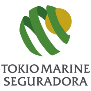 dipascoa-tokio-marine-seguradora